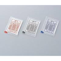 横河計測 pH標準緩衝剤 K9020XB(pH7) 1箱(12パック) 1-6318-02 (直送品)