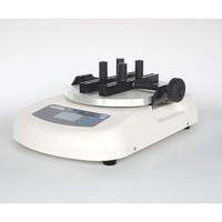 日本電産シンポ デジタルトルクメーター TNJ-2 1台 1-6355-01 (直送品)