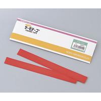 日油技研工業 サーモテープ TR-50 25枚入 1箱(25枚) 1-638-02 (直送品)