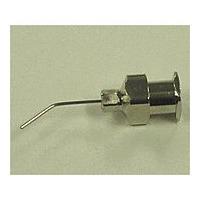 白光(HAKKO) コードレス吸着ピンセット用 ノズル 0.26mm A1198 1個 1-6404-02 (直送品)