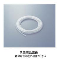 アズワン エコチューブ 2×4 1巻(10m) 1ー6426ー01 1巻 1ー6426ー01 (直送品)