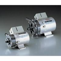 三相電機 マグネットポンプ PMD-111B7B 1台 1-649-01 (直送品)