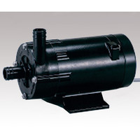 三相電機 マグネットポンプ PMD643B2F 1台 1-649-30 (直送品)