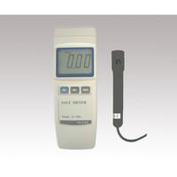 アズワン デジタル塩分濃度計 YK-31SA 1台 1-6556-01 (直送品)