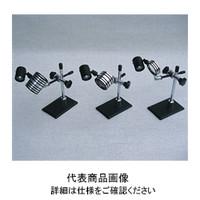 アズワン LEDライト付ルーペSTA12S/LED 1ー6597ー02 1個 1ー6597ー02 (直送品)