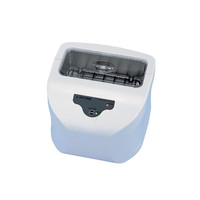 アズワン 卓上型超音波洗浄器 200×193×160mm VS-70RS1 1台 1-6599-01 (直送品)