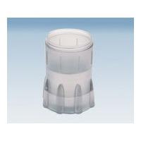 IKA(イカ) 分析ミル A11.4粉砕容器250ml 1個 1-6610-14 (直送品)