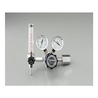 アズワン 圧力調整器 GF2-2506RNF25 GF2-2506-RN-F25 1個 1-6666-04 (直送品)