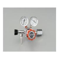 アズワン 圧力調整器 GF2-2506LNV GF2-2506-LN-V 1個 1-6666-05 (直送品)