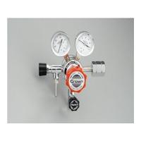 アズワン 圧力調整器 GF2-2510LNVPV GF2-2510-LN-VPV 1個 1-6666-06 (直送品)