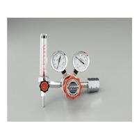 アズワン 圧力調整器 GF2-2506LNF30 GF2-2506-LN-F30 1個 1-6666-07 (直送品)