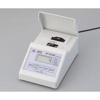 アペレ 光電比色計 120×180×70mm 1台 1-6690-11 (直送品)
