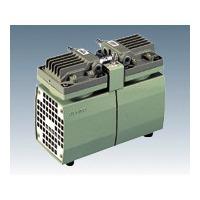 アルバック販売(ULVAC) ドライ真空ポンプ DA-20D 5.33kPa 1台 1-671-06 (直送品)