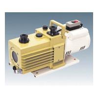 アルバック販売(ULVAC) 油回転真空ポンプ 170×509.5×241.1mm 1台 1-671-20 (直送品)