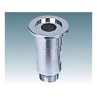 アルバック販売(ULVAC) NW25吸気管 M20×P1×NW25 1個 1-672-26 (直送品)