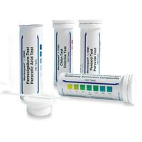 メルク(Merck) エムクァント分析試験紙 鉄 1箱(100枚) 1-6771-11 (直送品)