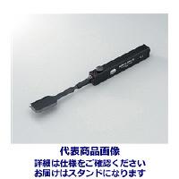 VIRTUAL ウエハー用真空ピンセット用 スタンド PV-2020 1個 1-6790-17 (直送品)