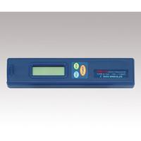 イチネンTASCO デジタル温度計 TNA-110 1台 1-6880-01 (直送品)