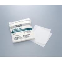 アズワン アルファライトワイパー TX1008 1袋(150枚) 1-6920-01 (直送品)
