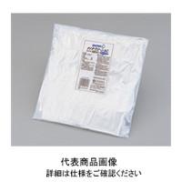 ショーワグローブ(SHOWA GLOVE) ナノテクリーンAC E0100 M 1袋(10双) 1-7318-02 (直送品)