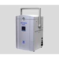 サイニクス(SCINICS) 超低温アルミブロック恒温槽 CS-80C 1台 1-7324-01 (直送品)