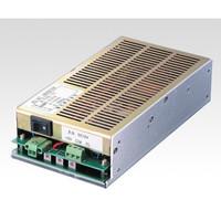 日東工器 バイモルポンプ駆動電源 FCD-12 1個 1-7336-01 (直送品)