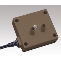 日東工器 バイモルポンプ BPH-474P 1台 1-7335-02 (直送品)