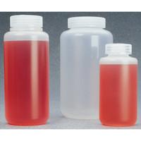 Nalgene 遠心瓶 3120-9500 500mL 1袋(4本) 1-7348-03 (直送品)