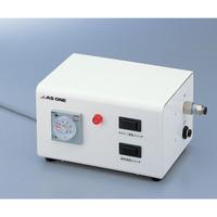 アズワン ガスパージユニット TNP-01 1台 1-7543-01 (直送品)