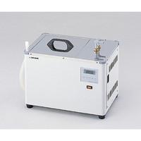 アズワン 温水循環装置 HTC-1000 1台 1-7557-01 (直送品)