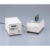 アズワン 振動試験機アタッチメント CVー101A 1ー7593ー02 1個 1ー7593ー02 (直送品)