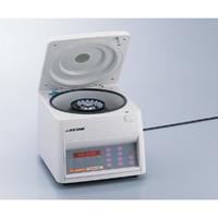 アズワン ミクロ遠心機 MCD-2000 1台 1-7720-01 (直送品)