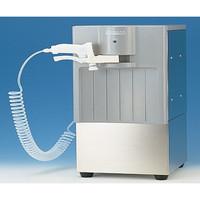 柴田科学 ピュアポート小型純水製造装置 PP-201 1台 1-7816-01 (直送品)