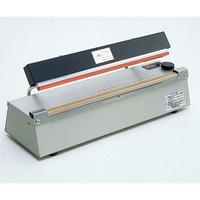 白光(HAKKO) シーラー 311-1 溶断 1台 1-7921-02 (直送品)