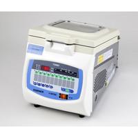 TOSEI 液体・粉体専用卓上真空包装機 V-307GII 1台 1-8263-01 (直送品)
