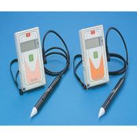 春日電機 クーロンメーター 導電性プローブチップ 1個 1-8335-14 (直送品)