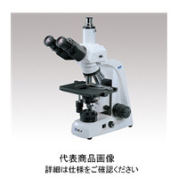 アズワン MTシリーズオプション CCDカメラ用Cマウント 0.45× MA151/35/04 1ー8602ー01 1個 1ー8602ー01 (直送品)