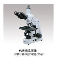 アズワン MTシリーズオプション ファインダー付きカメラアタッチメント 三眼鏡筒用 MA150/60 1ー8602ー04 1個 1ー8602ー04 (直送品)