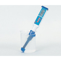 アズワン 5種混合ポリスチレン濁度標準液10度 1本 1-8673-11 (直送品)