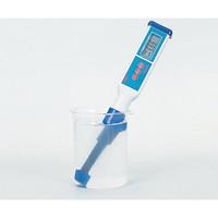 アズワン 濁度・色度センサー 色度標準液10度 1本 1-8673-12 (直送品)
