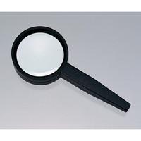 カートン光学(Carton) 柄付拡大鏡 R254 アシスト 1個 1-8687-01 (直送品)