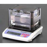 アズワン 高精度電子比重計 EW-300SG 1台 1-8709-01 (直送品)