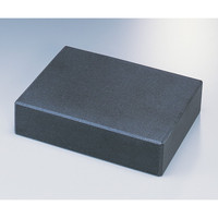 アズワン 精密石定盤 G1520 1個 1-8737-01 (直送品)