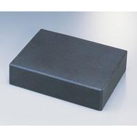 アズワン 精密石定盤 G2525 1個 1-8737-03 (直送品)