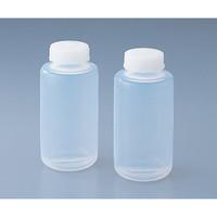 Nalgene 遠心瓶 3127-0250 250mL 1本 1-8777-01 (直送品)