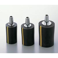 佐藤真空 吸引口変換アダプター φ16×φ12 VC-1612 1個 1-8786-02 (直送品)