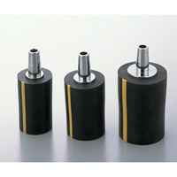 佐藤真空 吸引口変換アダプター φ30×φ16 VC-3016 1個 1-8786-08 (直送品)