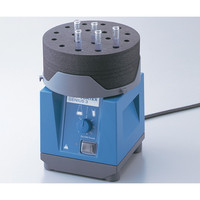 IKA(イカ) 試験管用インサート φ10mm×18 1個 1-8797-15 (直送品)