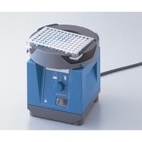 IKA(イカ) マイクロプレート用インサートVG3.37 1個 1-8797-20 (直送品)