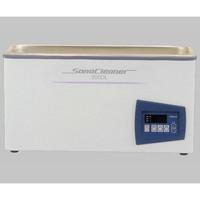 カイジョー(KAIJO) 卓上型超音波洗浄器(ソノクリーナーDシリーズ) 530×163×289mm 200DL 1-8802-01 (直送品)